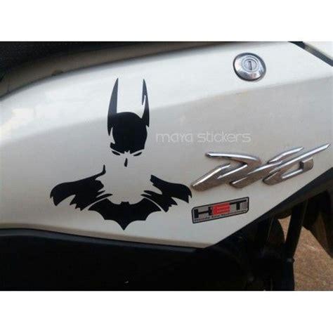Honda Sticker India by The World S Catalog Of Ideas