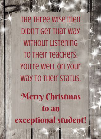 christmas messages  teachers  students christmas messages merry christmas wishes messages