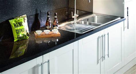 laminate splashbacks for bathrooms worktops wignall s