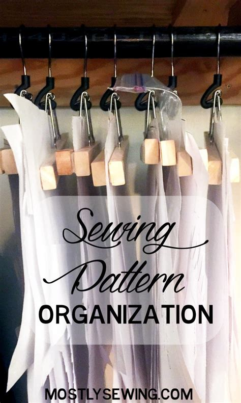 pattern or organization pattern organization