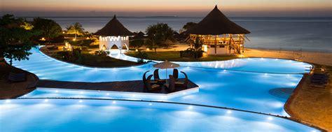 tassa di soggiorno zanzibar zanzibar tanzania 9 giorni dal 3 all 11 novembre 2015