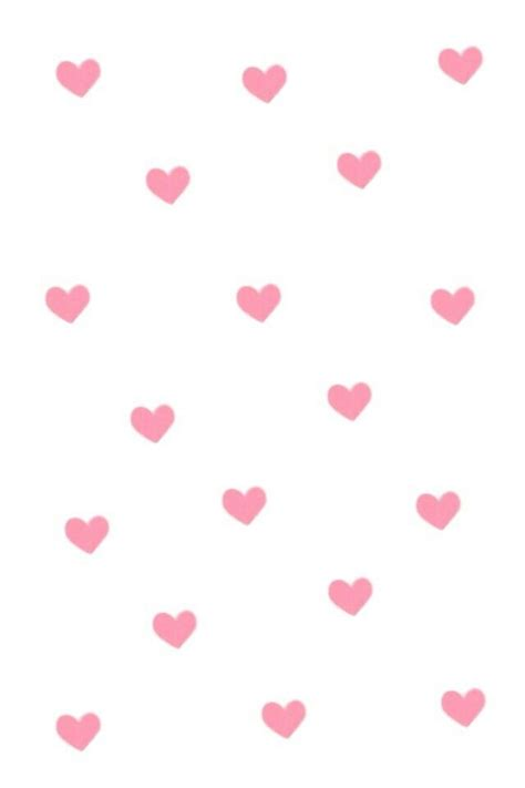 pink iphone background tumblr cute iphone background wallpaper iphone cute pink wallpaper pinterest