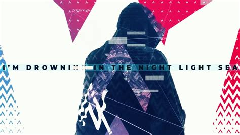 alan walker diamond heart alan walker diamond heart feat sia lyric video