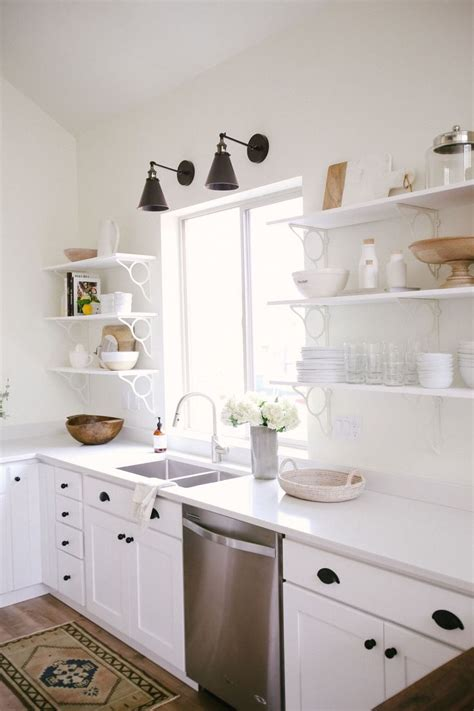 kitchen styling ideas best 25 minimalist kitchen ideas on