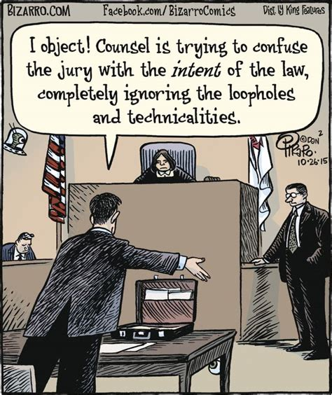 Joke The Lawyer by 791 Curated Lawyer Jokes Ideas By Princemay Lawyer Meme