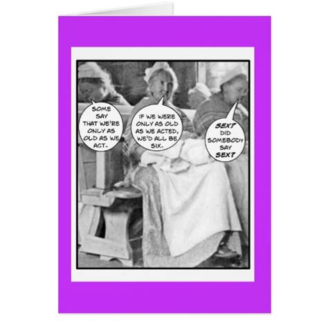 Gift Card For Women - funny women s birthday card zazzle