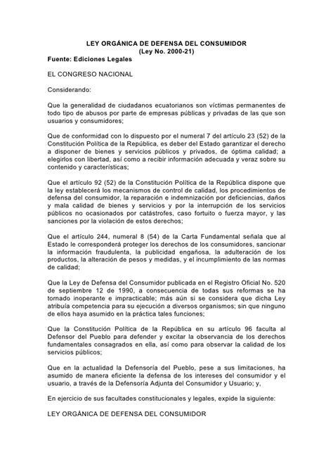 ley organica de regimen tributario interno de ecuador 2015 ley de regimen tributario interno ecuador 2016