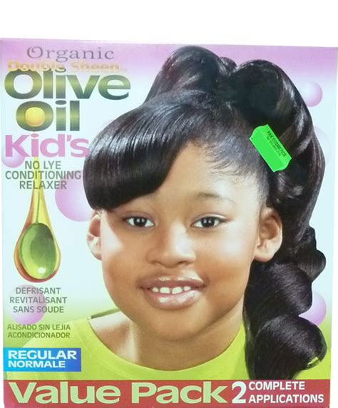 best relaxer for fine african american hair best relaxer for fine african american hair best