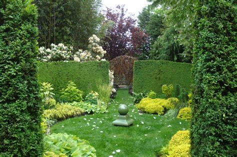 Gardens Directory by Sakonnet Garden Directory The Garden Conservancy