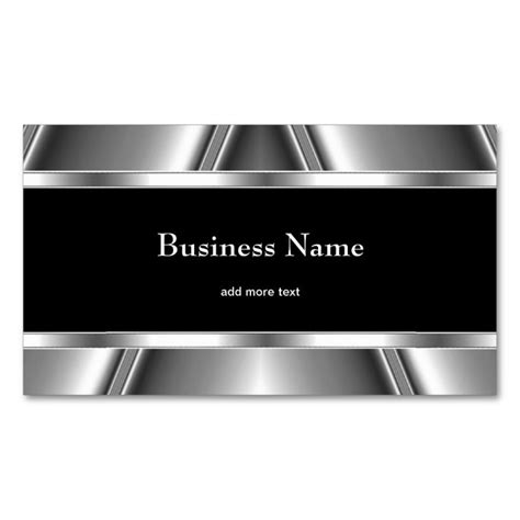 chrome extension to make business card template 2173 mejores im 225 genes sobre black and white business card