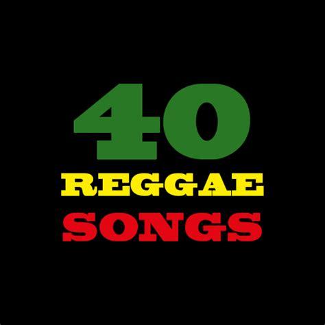 reggae song freddie mcgregor mcgregor rar