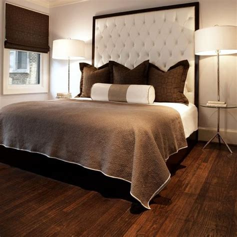 good bedroom furniture good feng shui for bedroom design 22 beautiful bedroom