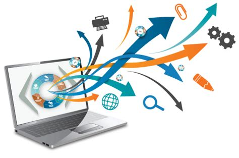 tutorial online learning e learning cadca