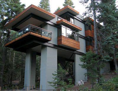 home warehouse design center big lake california modern tree house design lake tahoe tree house designs