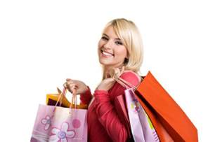 Personal Shopper by New 1 Personal Shopper