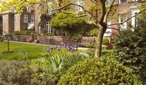 westminster 187 gardens
