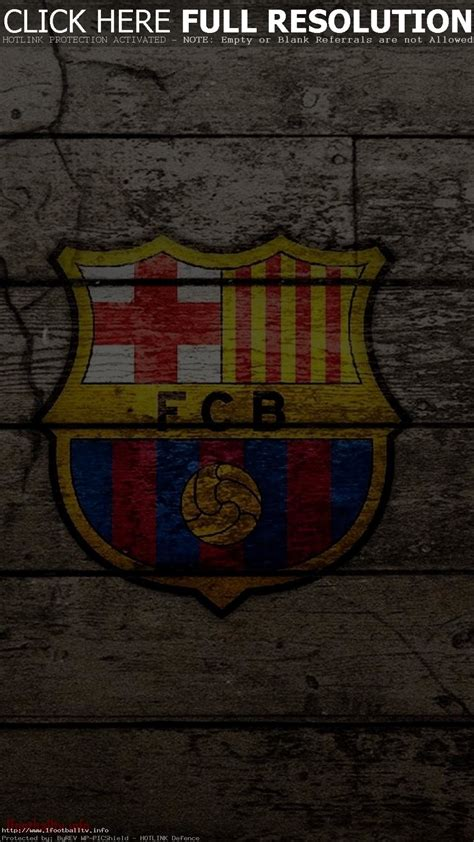 fc barcelona wallpaper samsung galaxy s4 barcelona wallpaper for iphone 71 images