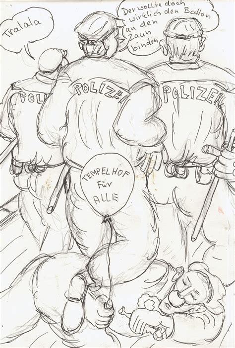 Bewerbungsformular Fur Eine Beschaftigung In Deutschland Drei Gr 252 Nde F 252 R Eine Verhaftung In Deutschland