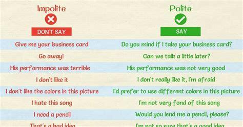 phrases thousands  common phrases  english esl