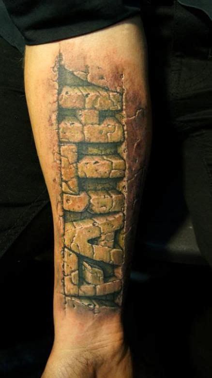 tattoo ideas magazine tattoos by pavel inked magazine wow ideas