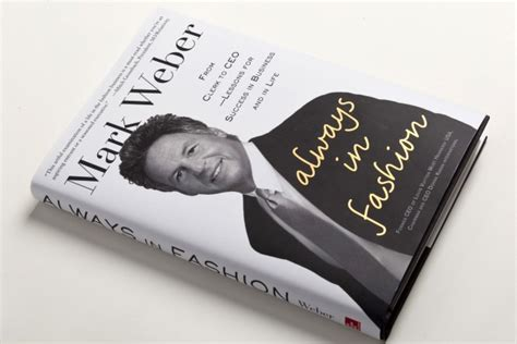 commesso libreria da commesso a ceo 10 lezioni per il successo nel business