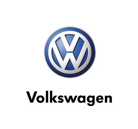 volkswagen subsidiaries list volkswagen sharp brand