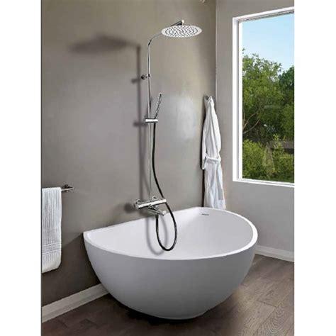 doccia o vasca miscelatore vasca e doccia oostwand