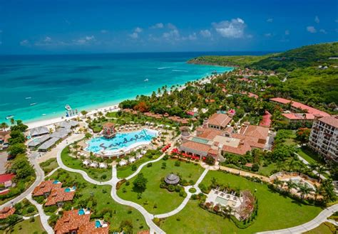 sandals resorts for reigns at sandals 174 grande antigua resort spa
