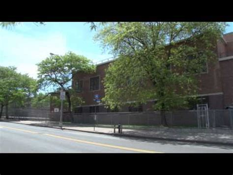 charter school hill hill collegiate charter school profile