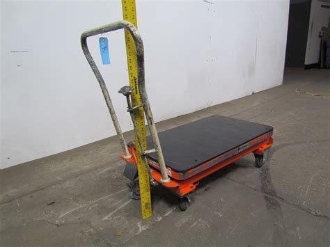 scissor lift table rental scissor lift table free advance scissor lift table