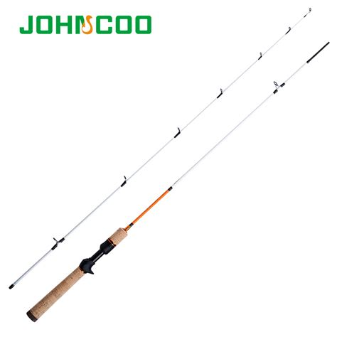 ultra light casting rod john fishing 1 8m ultra light casting rod trout fishing