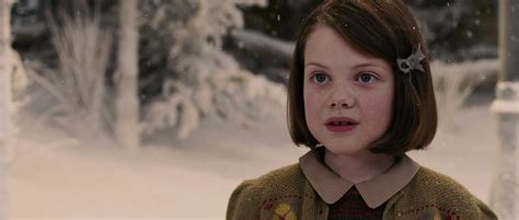 frozen 2010 swesub dvdrip xvid kickfoot the chronicles of narnia 3 brrip xvid v2