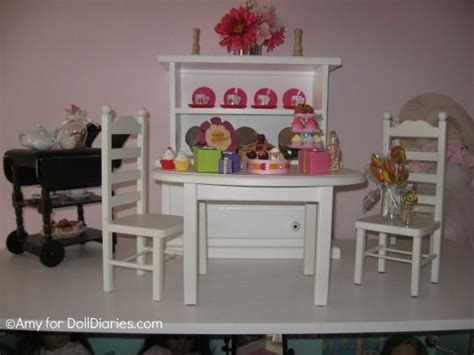 american girl sized doll house american girl size doll house riley pinterest