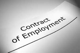 reset singpass online did you know employment standards online esol