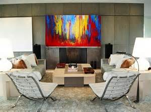 painting the living room elegant wall decorations for living room with large