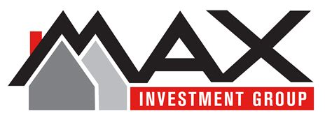 we buy houses for cash investment group llc home max investment group llc