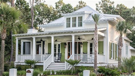 512 best southern living house plans images on pinterest our best house plans for cottage lovers southern living