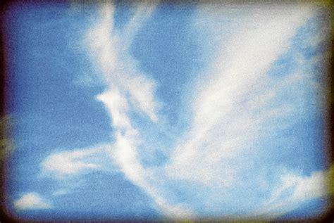 of god on the breath of god crosslightcrosslight