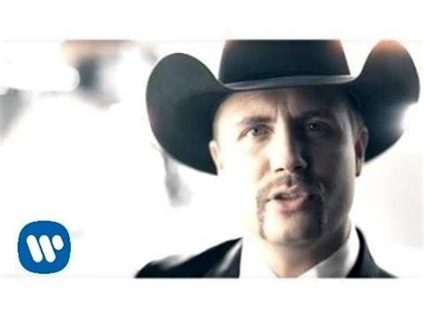 big n rich lost in this moment big rich lost in this moment video youtube