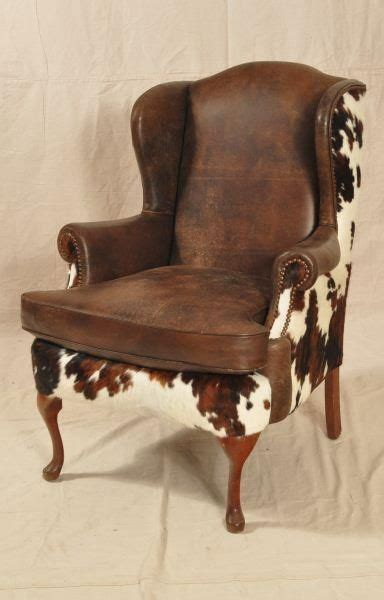 Cowhide Office Chair - best 25 cowhide chair ideas on cow print