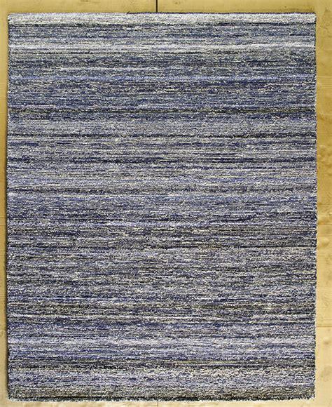 tappeti verona tappeti e pouff verona centomo floriano arreda