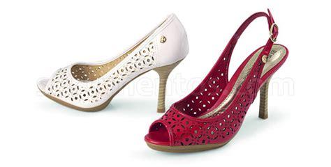 sapatos beira rio moda 2016 sicc 2012 moda ver 227 o 2013 cal 231 ados femininos cole 231 227 o beira