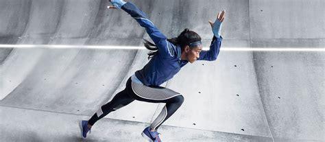 Nike Roner nike lunartempo 2 nike uk