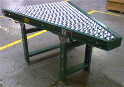 generic slides conveyor slide