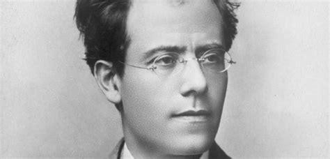 mozart biography history channel gustav mahler composer s life music classic fm