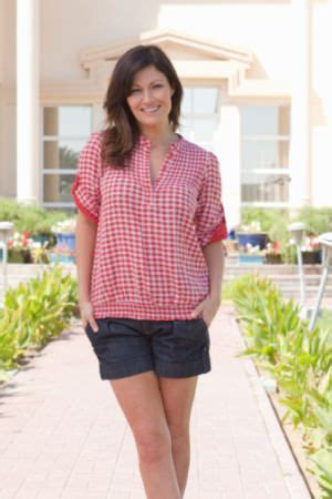 style tips for women slightly overweight urban fashion trends for men urban fashion trends