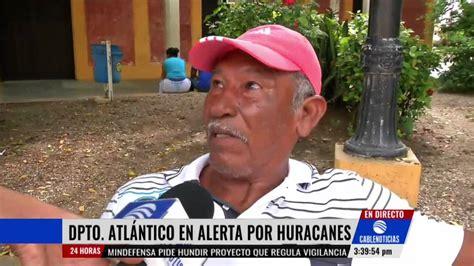 predicciones para temporada de huracanes de 2016 en usa inicia temporada de huracanes en el caribe y atl 225 ntico