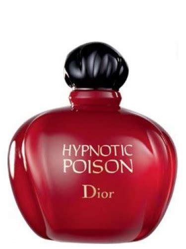 Harga Parfum Christian Hypnotic Poison hypnotic poison christian perfume a fragrance for