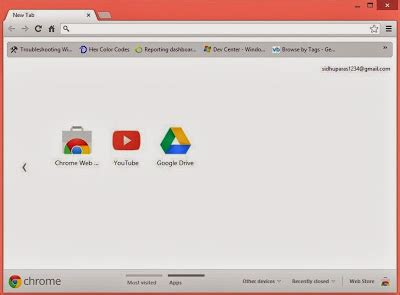 google chrome free download full version cnet cdburnerxp free download and software reviews cnet autos