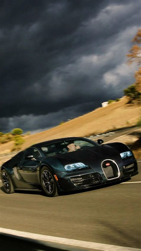 Car Wallpaper Android by Car Wallpaper Car Wallpapers For Android 1080x1920 Bugatti